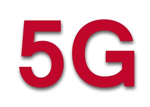 El auge del 5G en Reino Unido