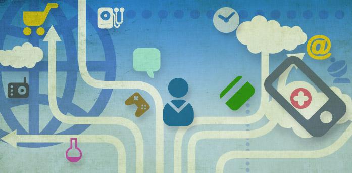 """""""Internet de las cosas"""": autoridades europeas alertan sobre los riesgos para la privacidad"""