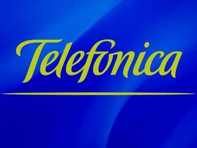 Telefónica Argentina invirtió 465 millones de pesos en investigación y desarrollo