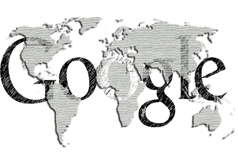 Google recibe cada vez más pedidos de gobiernos sobre datos personales de sus usuarios