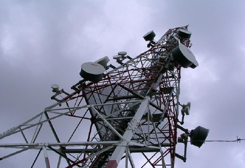 Millonaria oferta para crear la primera red móvil de acceso libre en México