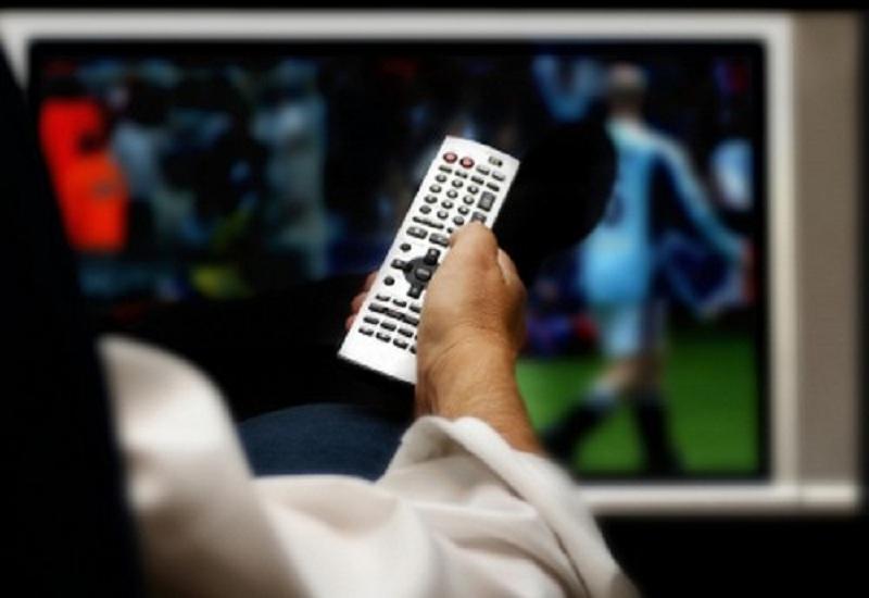 La TV Paga reduce la publicidad para frenar su caída