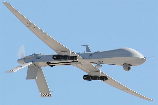 El correo alemán comenzará a usar drones para la entrega de encomiendas