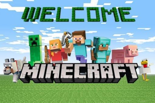 Microsoft compró Majong, fabricante de Minecraft