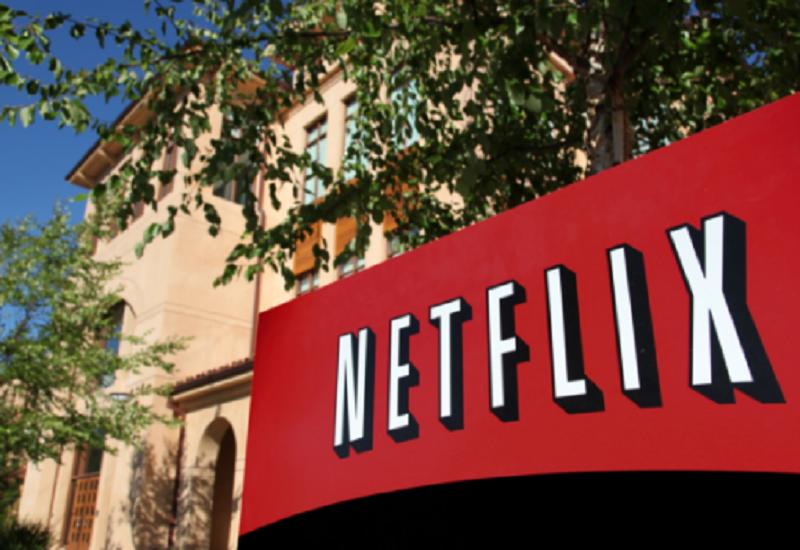 Netflix se expande en Europa: ahora llega a Alemania y Francia