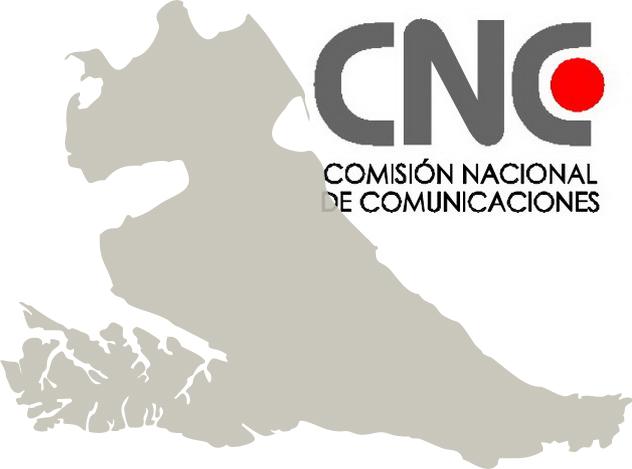 CNC supervisará el nivel de emisiones de antenas de telefonía móvil en Ushuaia
