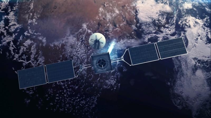 El Arsat-2 está listo y será lanzado en septiembre