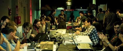 Comienza la 10° edición de Ekoparty, la serie de conferencias sobre seguridad informática
