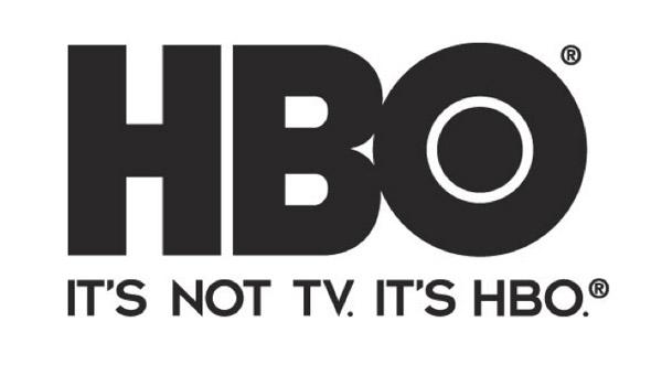Desde 2015 HBO ofrecerá contenidos vía streaming