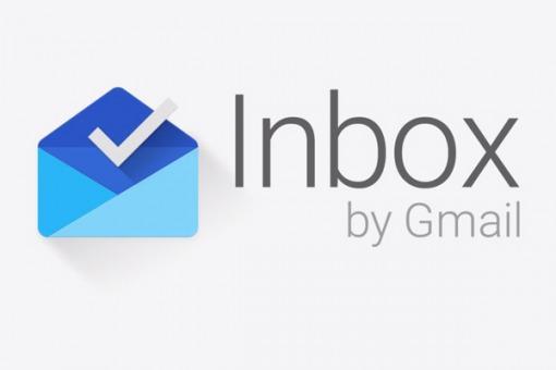 """Google presentó nuevo gestor de correos electrónicos: """"Inbox"""""""