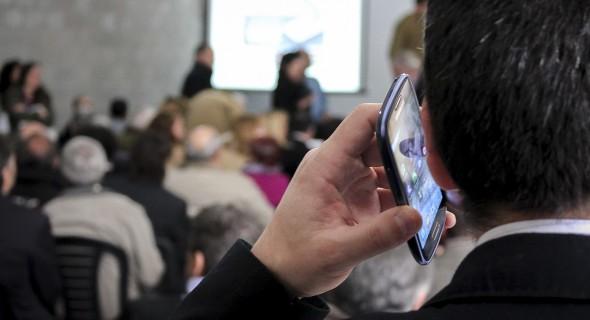 Nuevo reglamento para Operadores Móviles Virtuales