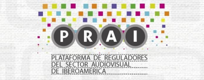 AFSCA participó del Encuentro de TV de Iberoamérica