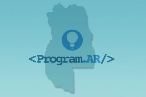 Llega a Mendoza el cuarto Foro Regional Program.ar