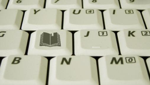 Convenio entre Argentina y España para la gestión online de licencias para la reproducción de obras escritas