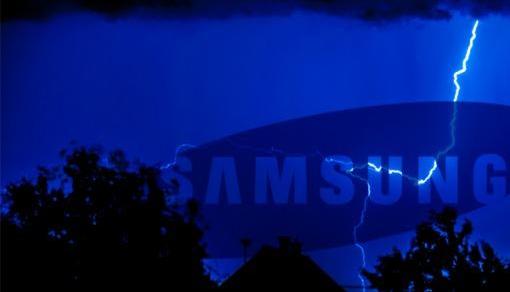 Samsung prevé una caída del 60% en sus ganancias durante el tercer trimestre
