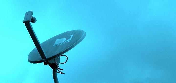 Se aprobó la adquisición de DirecTV por parte de AT&T en México