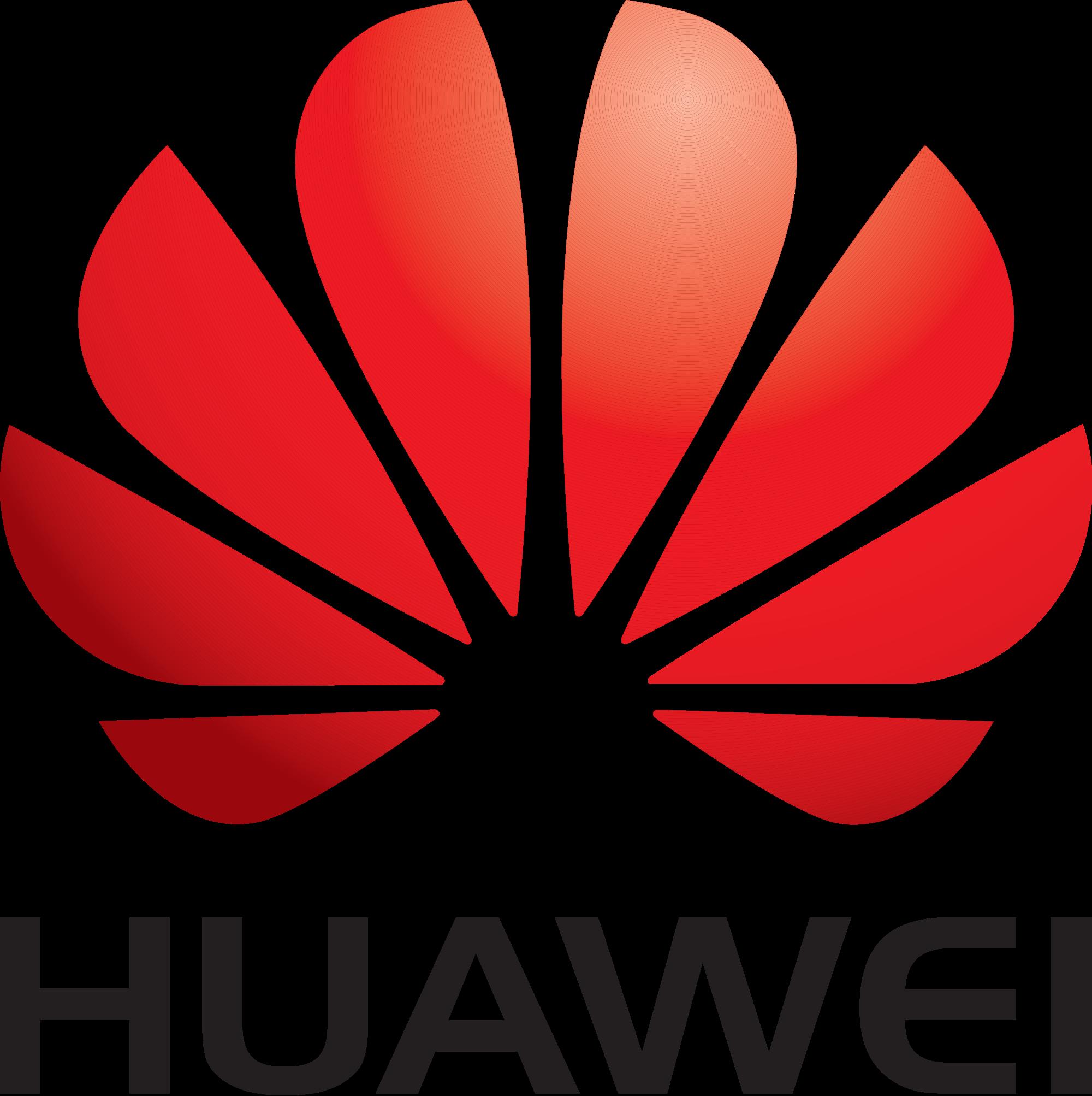 Huawei abre tres laboratorios SDN/NFV