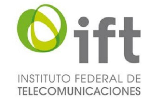 Consulta pública por el fin de la larga distancia en México