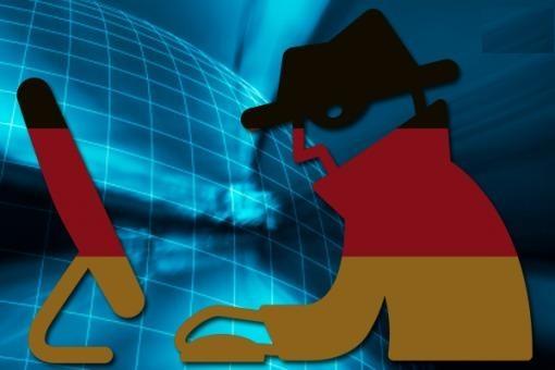 Denuncian que el gobierno alemán quiere comprar datos obtenidos de vulnerabilidades informáticas
