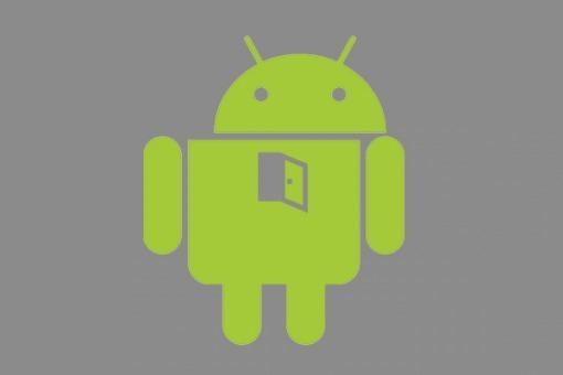 Expertos argentinos detectaron vulnerabilidades en aplicaciones para Android