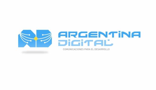 Diputados convirtió en ley el proyecto Argentina Digital