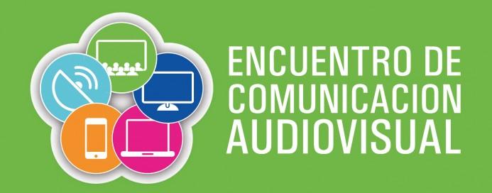 Mar del Plata: comienza la 4° edición del Encuentro Nacional de Comunicación Audiovisual