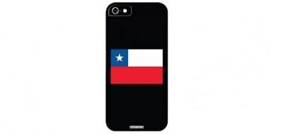 Chile: en 2016 podría enfrentar un colapso de sus redes móviles