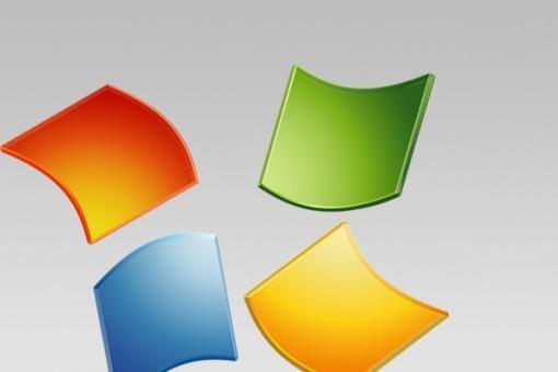 19 años después, Microsoft corrigió un fallo de seguridad en Windows