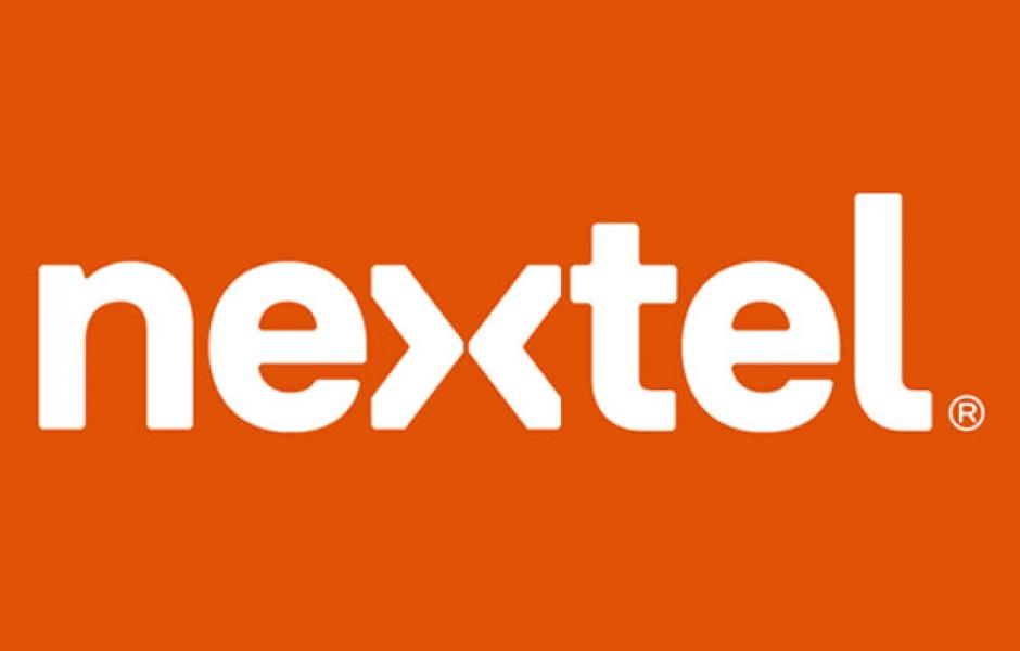 Grupo Clarín compró el 49% de Nextel Argentina
