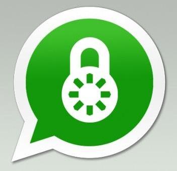 WhatsApp empezó a encriptar los mensajes de su servicio
