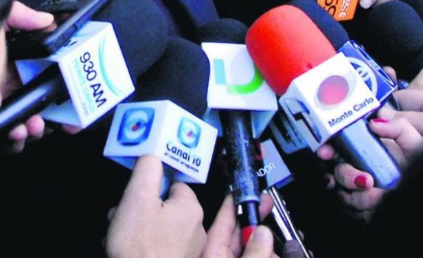 Uruguay aprueba su ley de medios