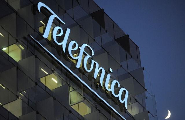 Telefónica México podría incorporar video OTT