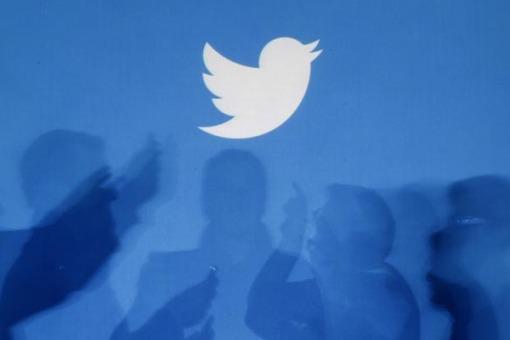 Asociación de consumidores españoles denuncia que Twitter vulnera la Constitución