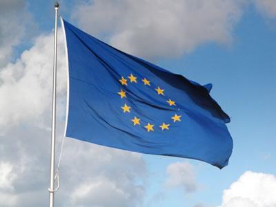 Debate hacia la conformación del Mercado Único Digital en Europa