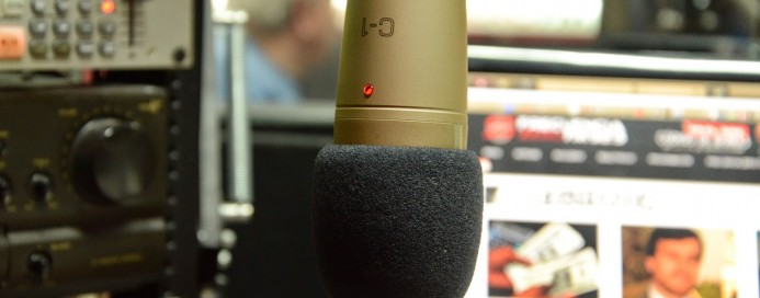 AFSCA pone a disposición otras 570 frecuencias de FM en 17 provincias