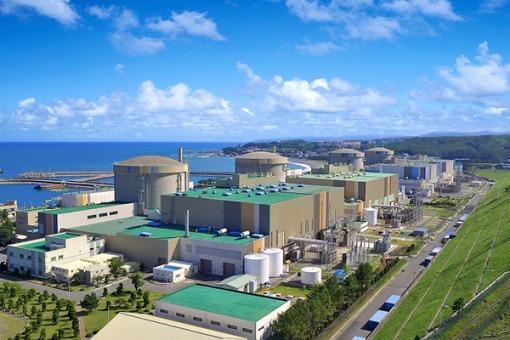 Corea del Sur inició ejercicios para prevenir ciberataques a sus centrales nucleares
