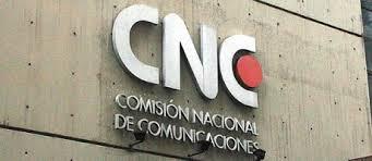 La CNC concursa la consultoría para el diseño de modelos de costos de telecomunicaciones