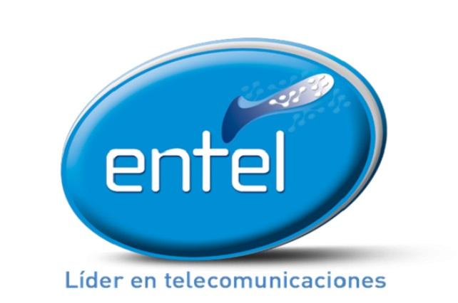 Entel Bolivia busca para 2015 el 50 % del mercado