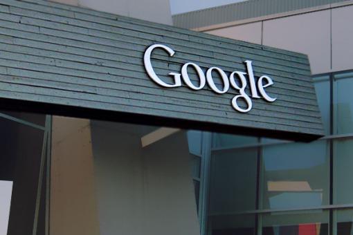 Se recupero el acceso a Gmail en China