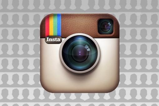 Instagram en contra de la desnudez y el acoso