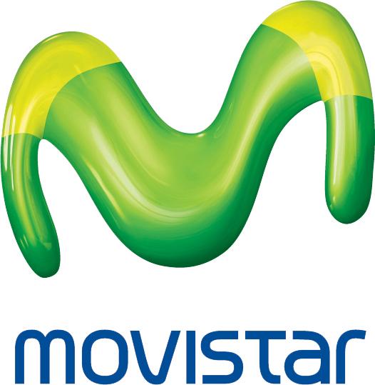 Movistar también realizó el pago por las frecuencias adjudicadas para 4G
