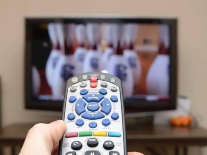 Pierde fuerza el crecimiento de la TV paga en América Latina