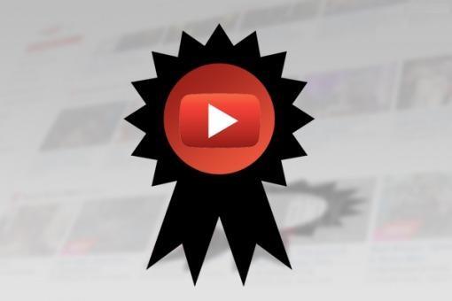 """""""El abrazo del alma"""", una publicidad, fue el video más visto del año en Youtube Argentina"""