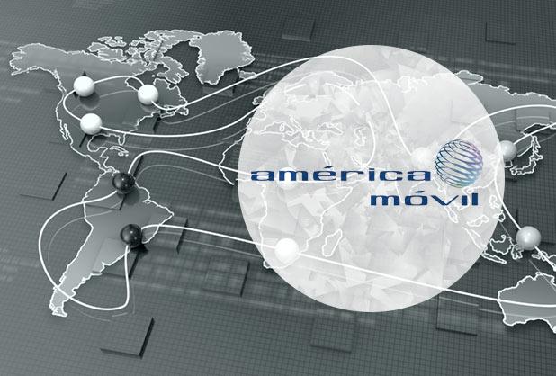 México: avalaron la alianza entre América Móvil y Dish