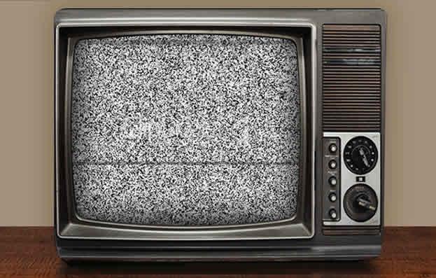 Se distribuyen TVs digitales en México por el apagón analógico