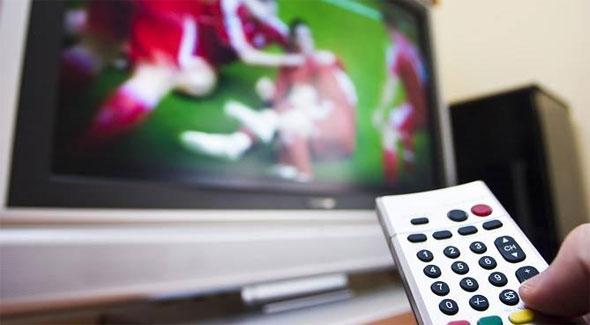 Telecentro de Argentina suma la señal estatal DeporTV a su grilla