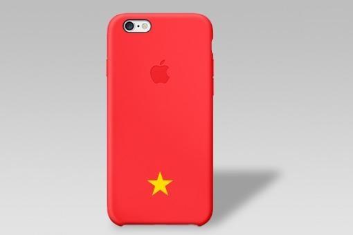 En China se venden más iPhones que en Estados Unidos