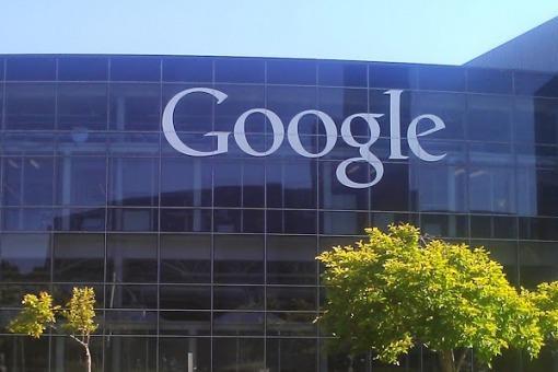 """Google comienza a eliminar la """"porno venganza"""" de los resultados de búsqueda"""
