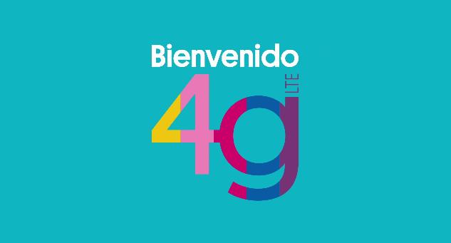personal argentina brindará 4g en san miguel de tucumán revista