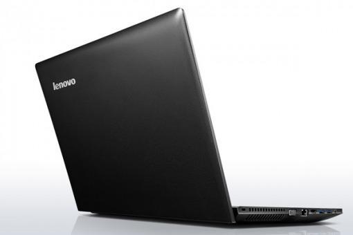 Descubren un software preinstalado en computadoras Lenovo que vulnera la información de sus propietarios